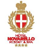 hotel novarello resort spa novara